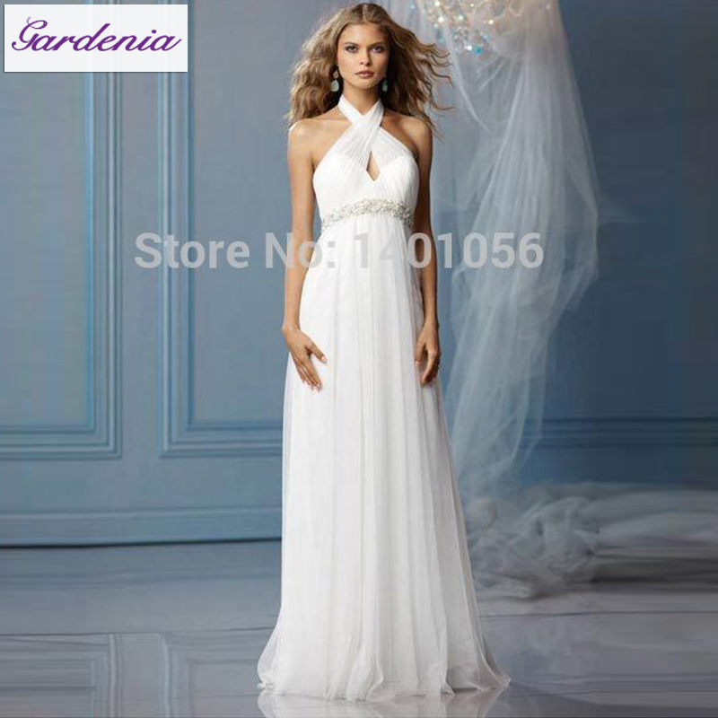 popular bridal dresses for older brides buy cheap bridal