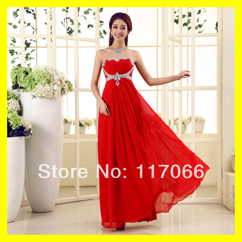 Long evening dress uk designer online malaysia dresses for Cheap wedding dress malaysia