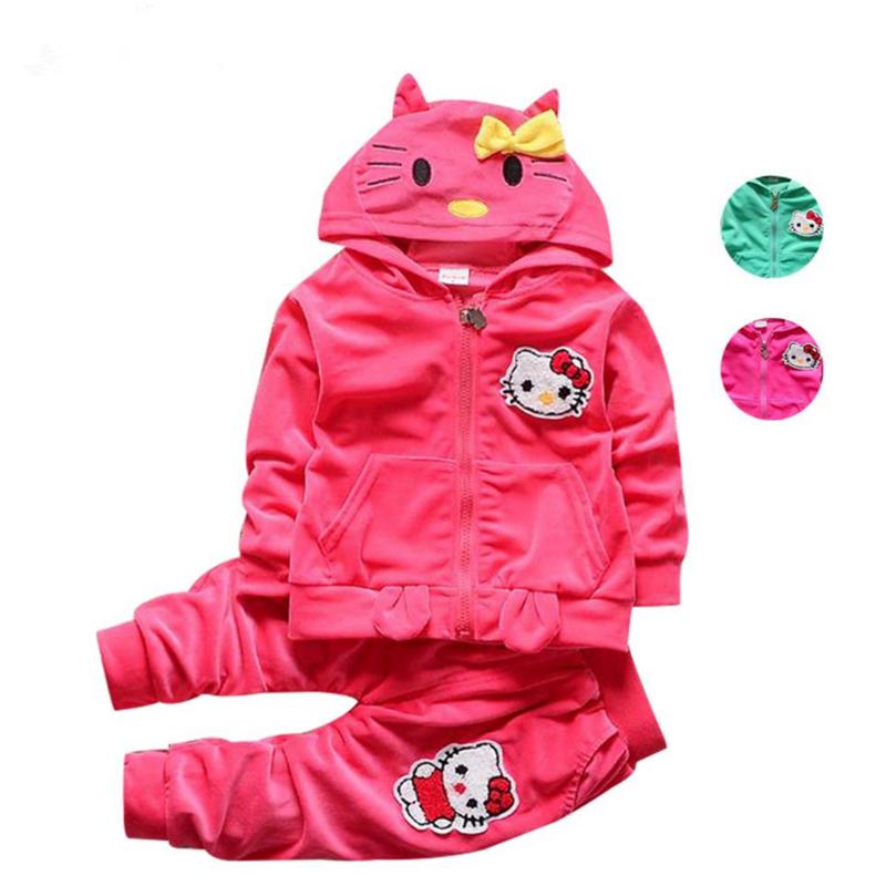 헬로 키티 운동복-저렴하게 구매 헬로 키티 운동복 중국에서 ...
