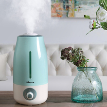 The 3L desktop office bedroom air humidifier zero radiation mute essential oil JSQ A30Q1