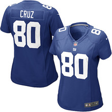 100% Stitiched,New York Eli Manning Odell Beckham Jr Phil Simms Lawrence Taylor Victor Cruz for women,camouflage(China (Mainland))