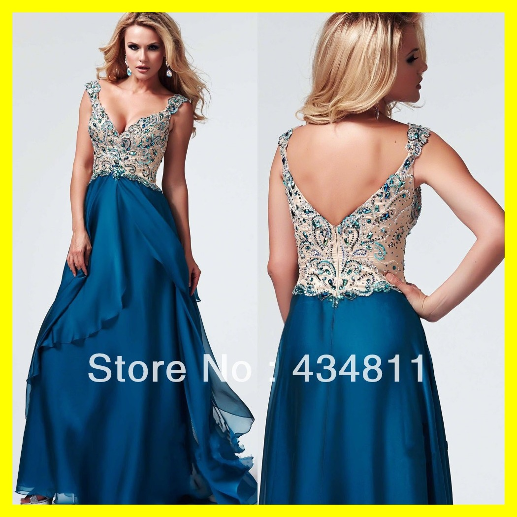Used Prom Dresses For Sale In Oklahoma - Boutique Prom Dresses
