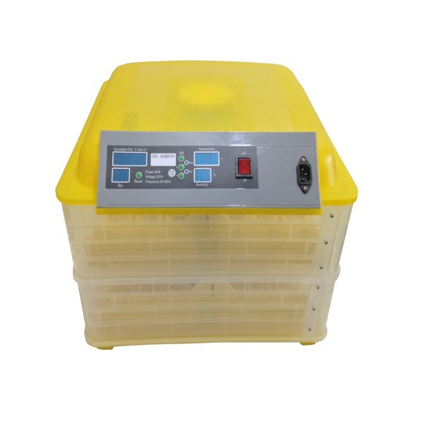 инкубатор вес. информация для 96 инкубатор. пеной защиты внутри, пакет к