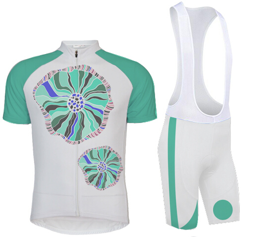 2015 GIANTS bicycle MTB bicicleta clothing set(China (Mainland)) 5 Colors Available sport mountain bike kleren(China (Mainland))