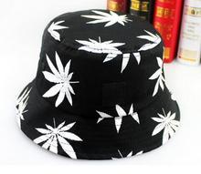 Fast shipping summer  bob chapeau hip hop  cap sad boys panama bucket hats men women sun boonie fishing fisherman hat(China (Mainland))