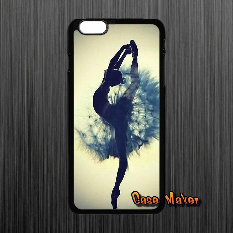 The Ballet Girl Cool Sexy woman phone Case Cover For LG Google Nexus 4 5 6 L70 L90 Huawei P6 P7 P8 Lite Honor 3C 6 Mate 7 8(China (Mainland))