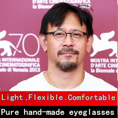 Здесь можно купить  New Retro DITA glasses frame with original package OliverPeoples eyeglasses frame Screwless Oculos myopia reading eyewear frame  Одежда и аксессуары