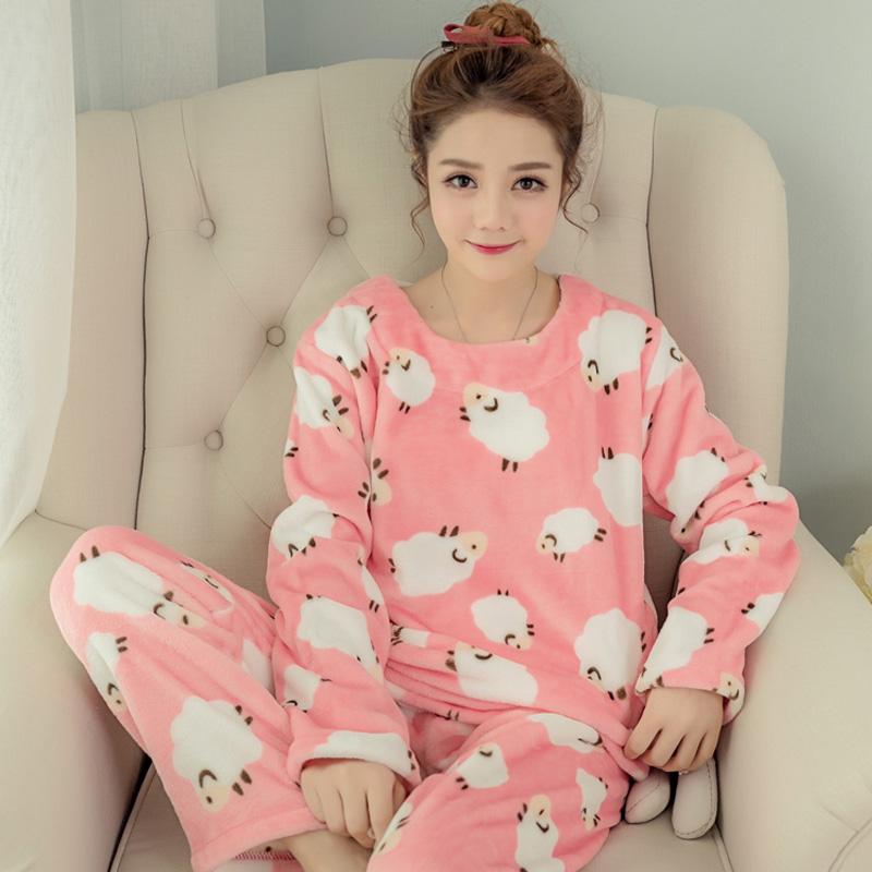 Online Get Cheap Women Pajama Pants -Aliexpress.com | Alibaba Group