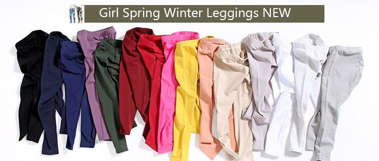 2016 fall winter 2pcs 1pc Shirts+1pc strip Pants Children's Clothing Set Girls Clothes Suits plum navy owl cotton girl clothes