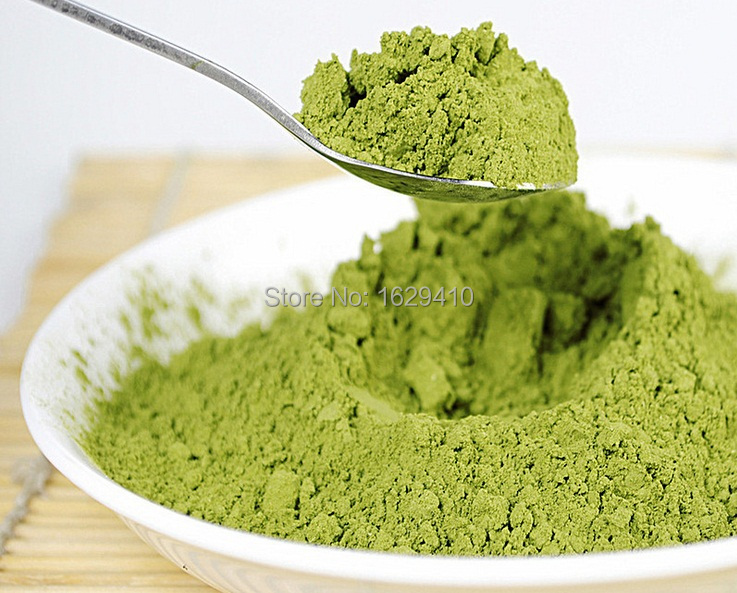 Super Origanal Matcha Green Tea Powder 2015 Healthy Green ...