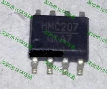 10PCS HMC207 SOP8 new and original stock to ensure that all of them easy to use special offer(China (Mainland))