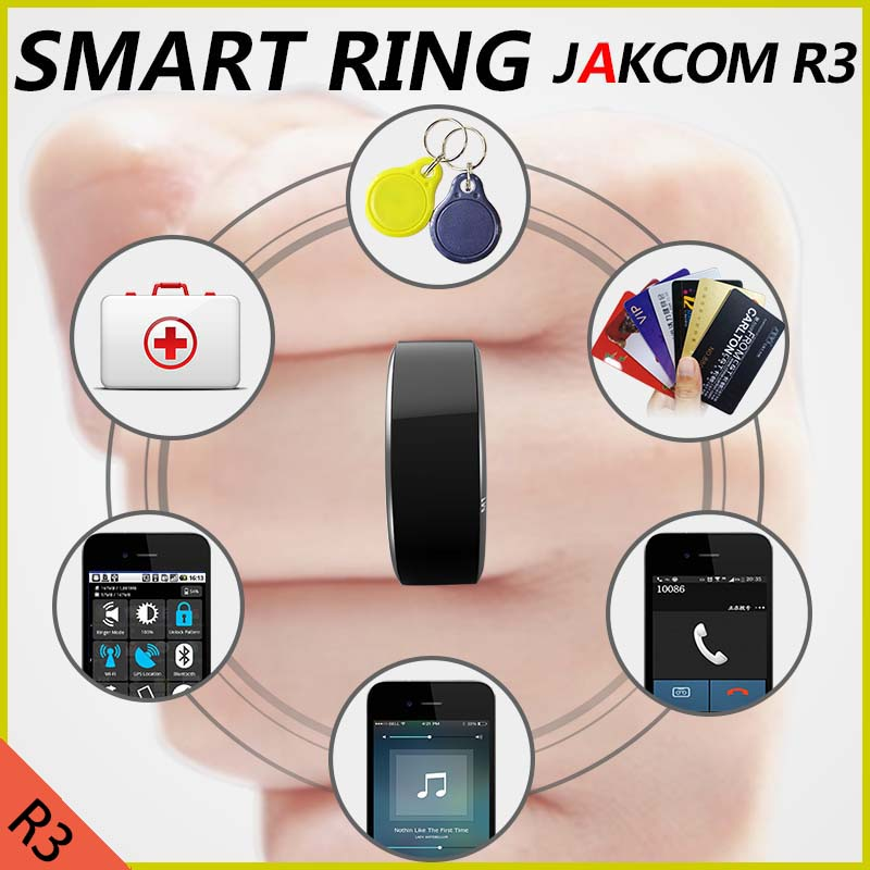 Jakcom Smart Ring R3 Hot Sale In Vacuum Cleaner Parts As Aspirateur For Dyson I Robot Hobot 188(China (Mainland))