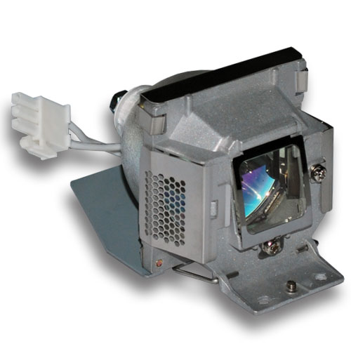 Фотография PureGlare Compatible Projector lamp for BENQ MP522ST