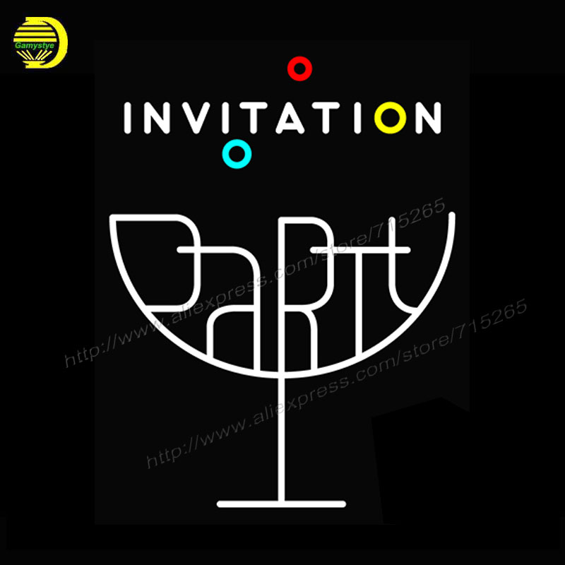 online get cheap cool party invitations -aliexpress | alibaba, Party invitations