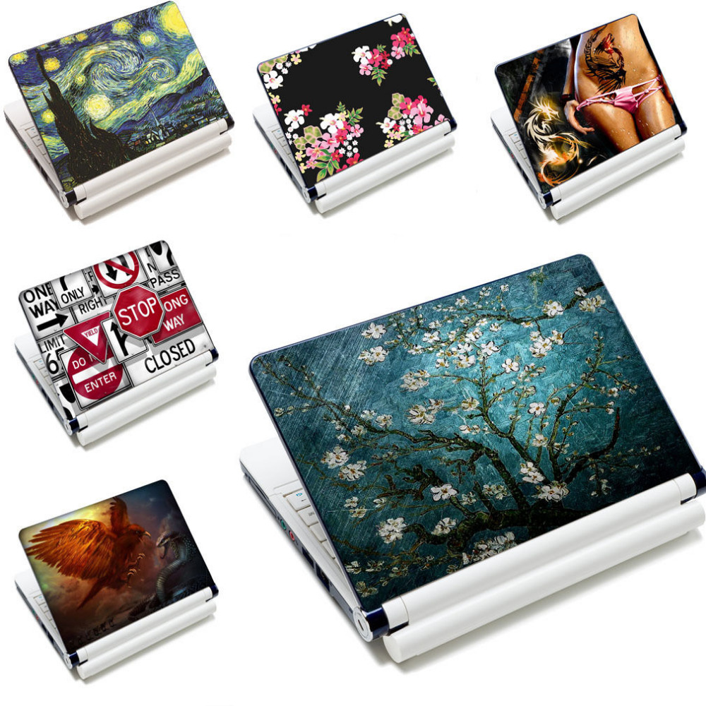 Online Get Cheap Acer Laptop Skin Stickers -Aliexpress.com ...