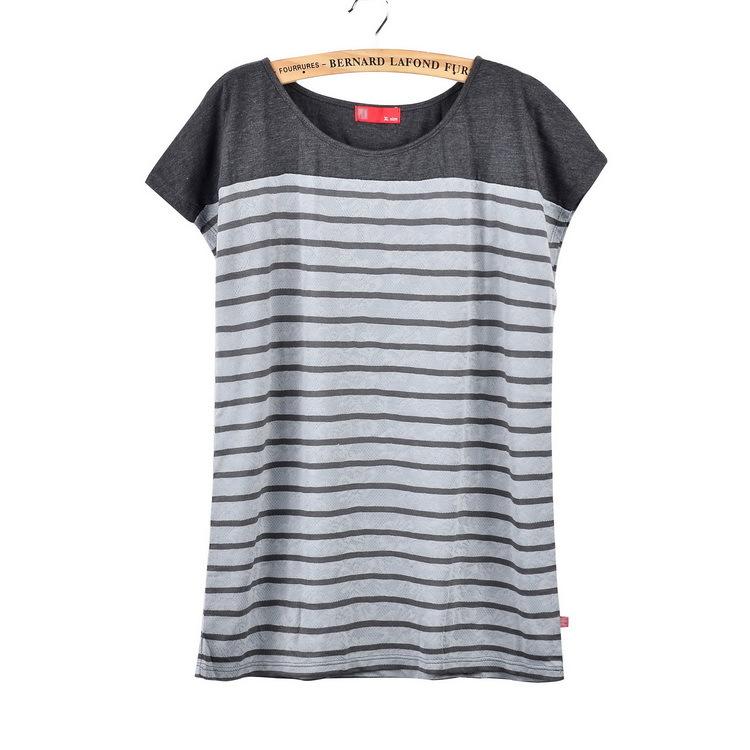 Женская футболка Sheason 2015