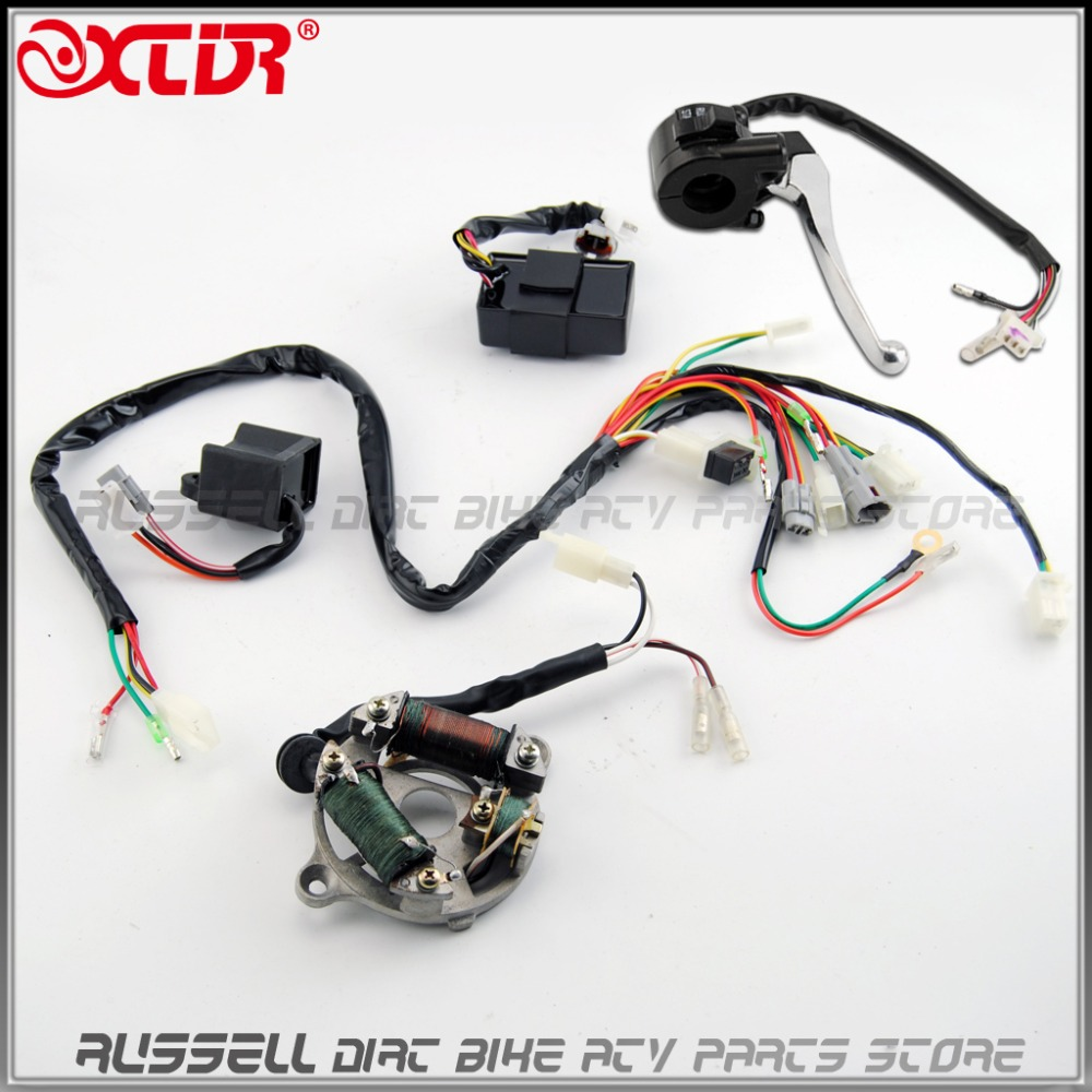 pw50 wiring harness pw50 image wiring diagram online get cheap yamaha pw50 switch aliexpress com alibaba group on pw50 wiring harness