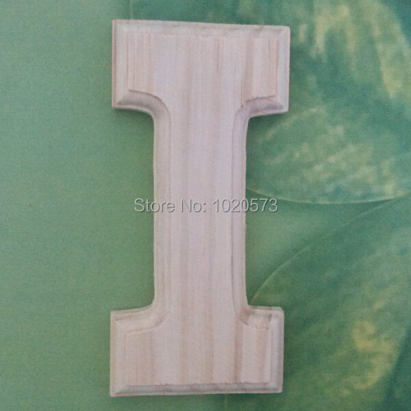 cheap wooden letters for wall 3
