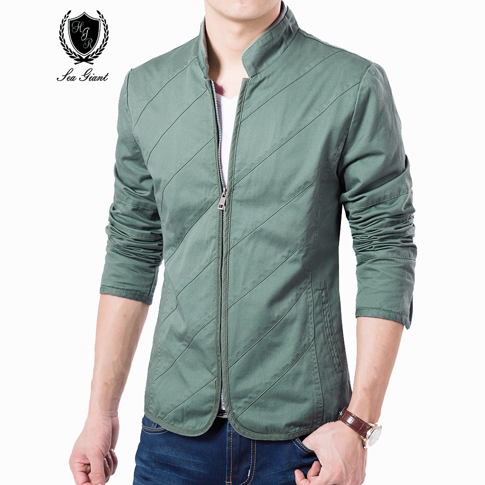 New fashion bosco sportwear jacket trend bombers homme Designer clothing for men online sales