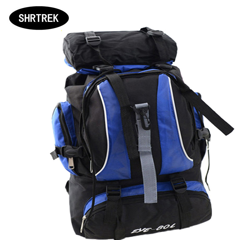 Factory direct sales of new outdoor Backpack Travel mountaineering bags men and women outdoor Backpack Bag