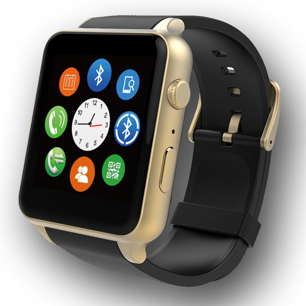 Wristband I5 Plus Smart Bracelet band IP67 Waterproof Watch 0.91″ OLED TPU Smartband Fitness Tracker Clock Anti-Lost Function