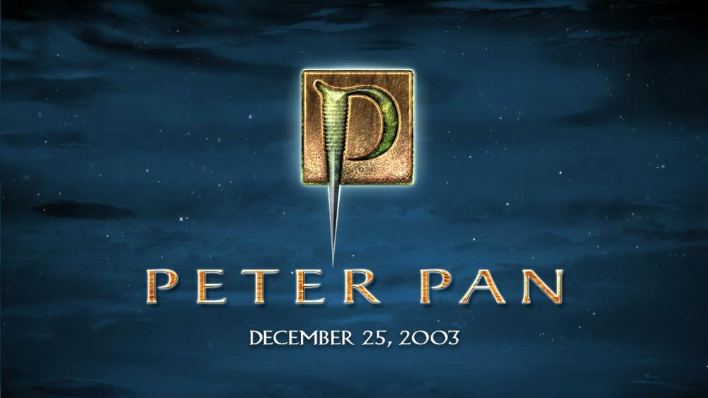 Watch Return To Neverland Putlocker - Movieon
