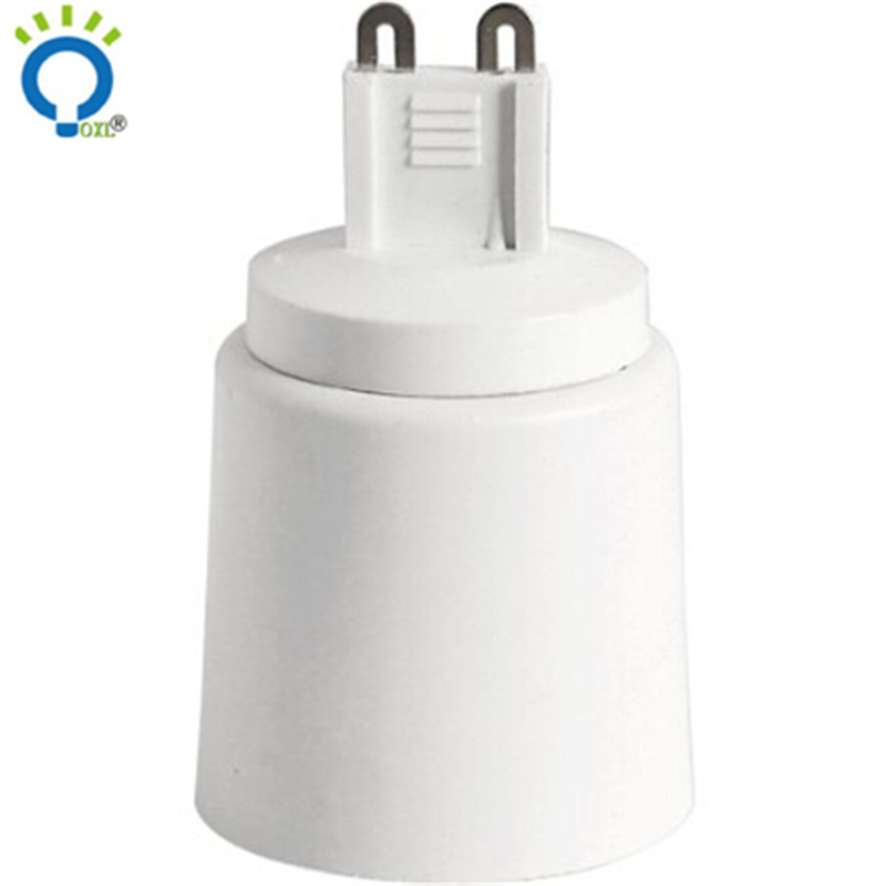 gu9 bulb reviews online shopping gu9 bulb reviews on alibaba group. Black Bedroom Furniture Sets. Home Design Ideas