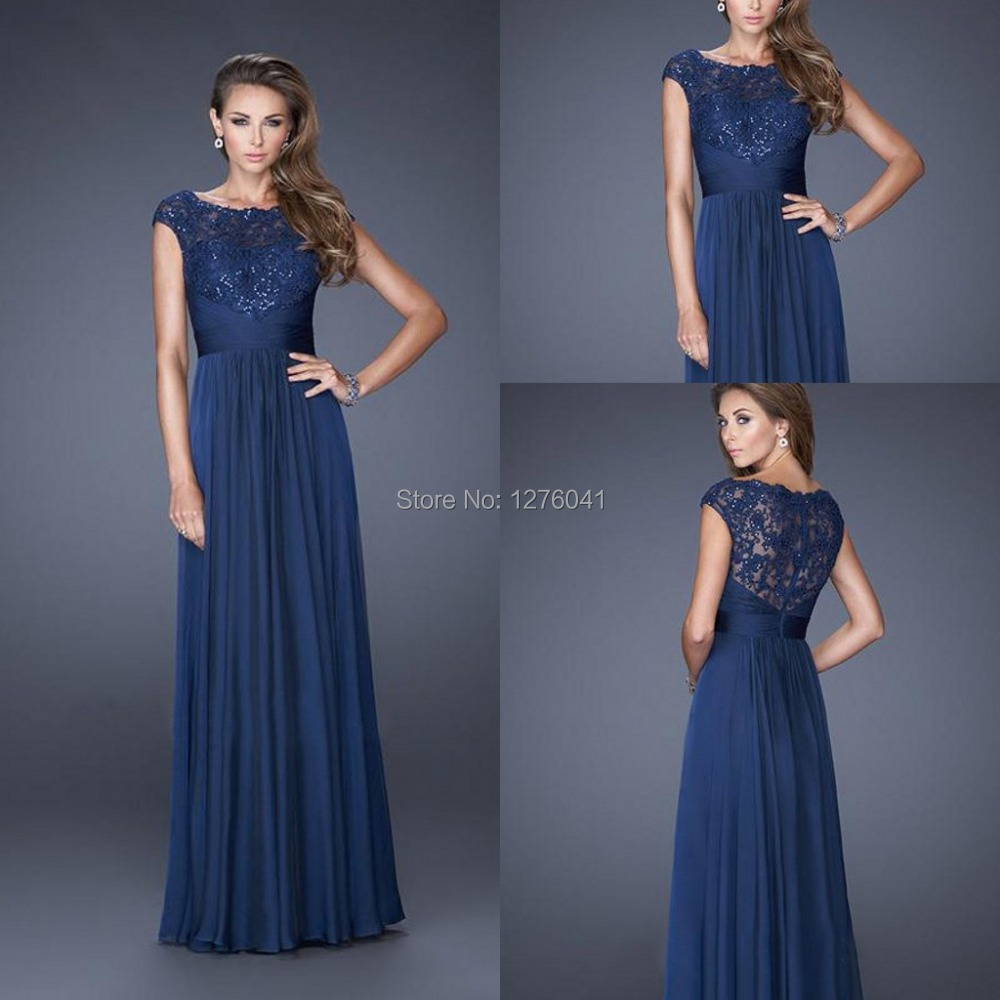 Платье для матери невесты Mother of the Bride Dresses 2015 NN1328 bride of the water god v 2