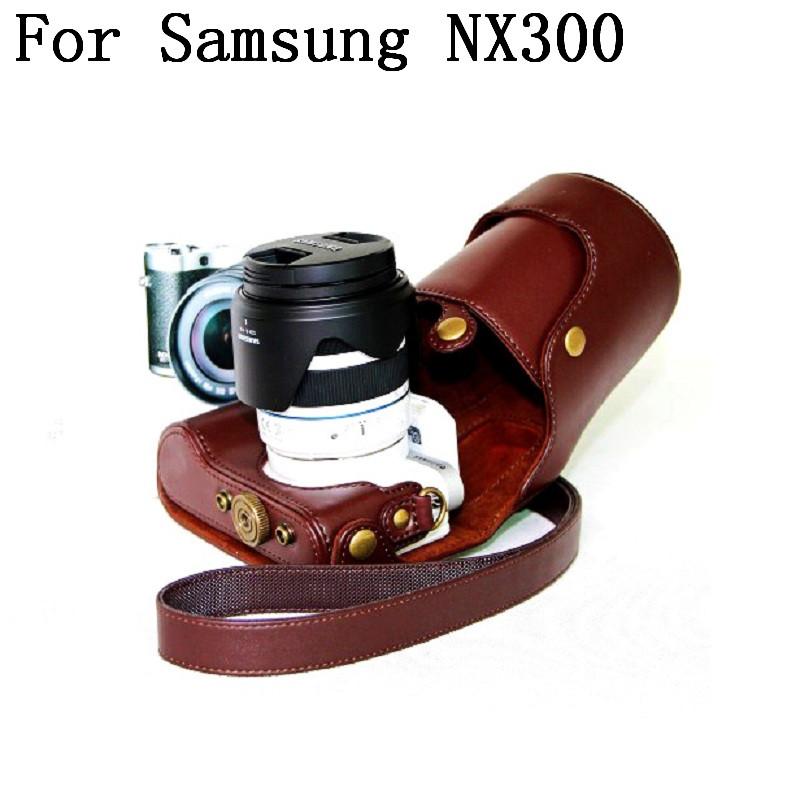 SAMSUNG SMART CAMERA WB850F USER MANUAL