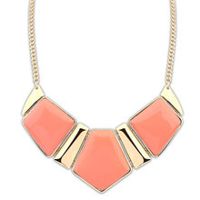 Collier Femme Fashion Vintage Jewelry Accessories Choker Bijoux Statement Necklaces & Pendants Necklace Women 2015 Collar Colar(China (Mainland))
