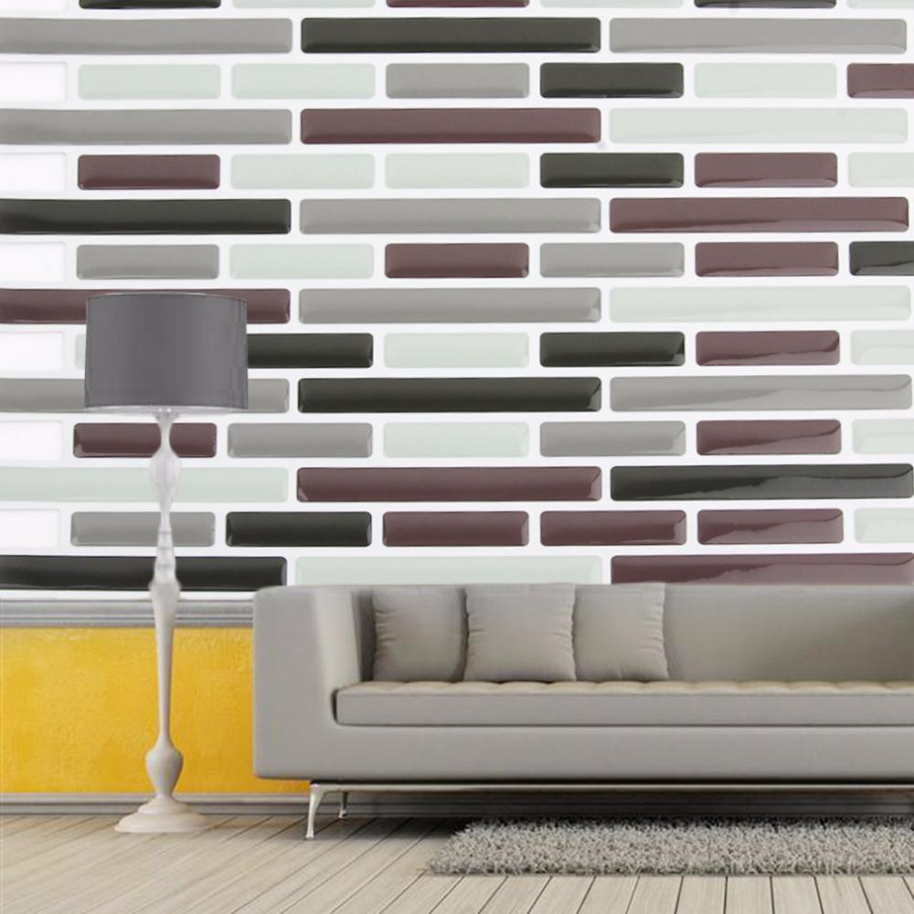 fliesen aufkleber kaufen billigfliesen aufkleber partien. Black Bedroom Furniture Sets. Home Design Ideas
