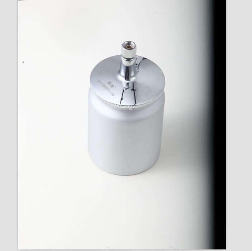 Compare Prices On Aluminium Spray Paint Online Shopping Buy Low Price Aluminium Spray Paint At