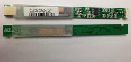 New laptop LCD Inverter for Toshiba satellite M300 M400(China (Mainland))
