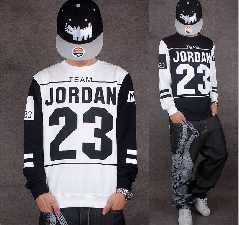 Popular Jordan Baseball Tee-Buy Cheap Jordan Baseball Tee lots
