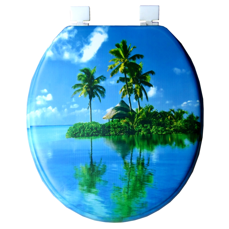 Buy Toilet Lid 2016 New Design High Quality Warm Toilet Seat