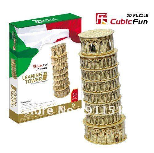 puzzle f&uuml