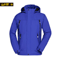 WHS New Men Warm cotton Jacket city outdoor sport zipper Collar Jacket Windproof Clothes Pure Cotton