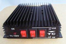 wholesale hot power radio