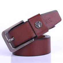 Hot sale!!! High quality male waistband men belts new arrival fashion belt for men men strap(China (Mainland))