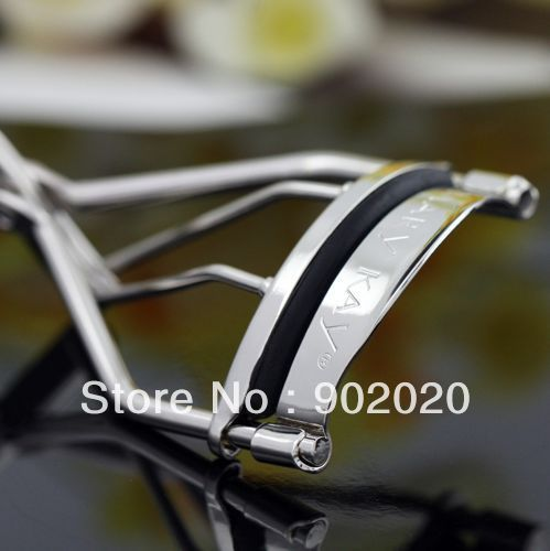 [ 2 peça ] ferramenta curvex cosméticos frete grátis
