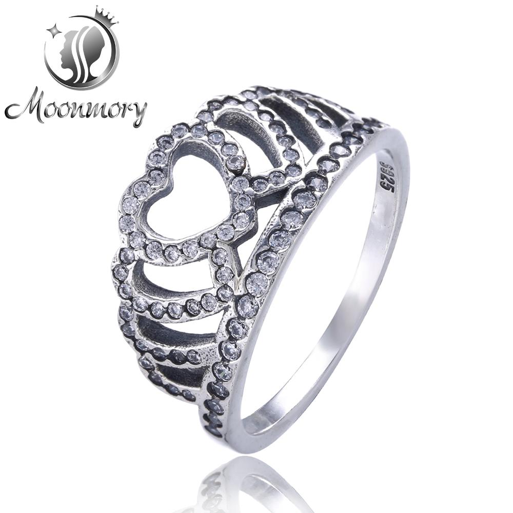 get cheap tiara rings aliexpress alibaba