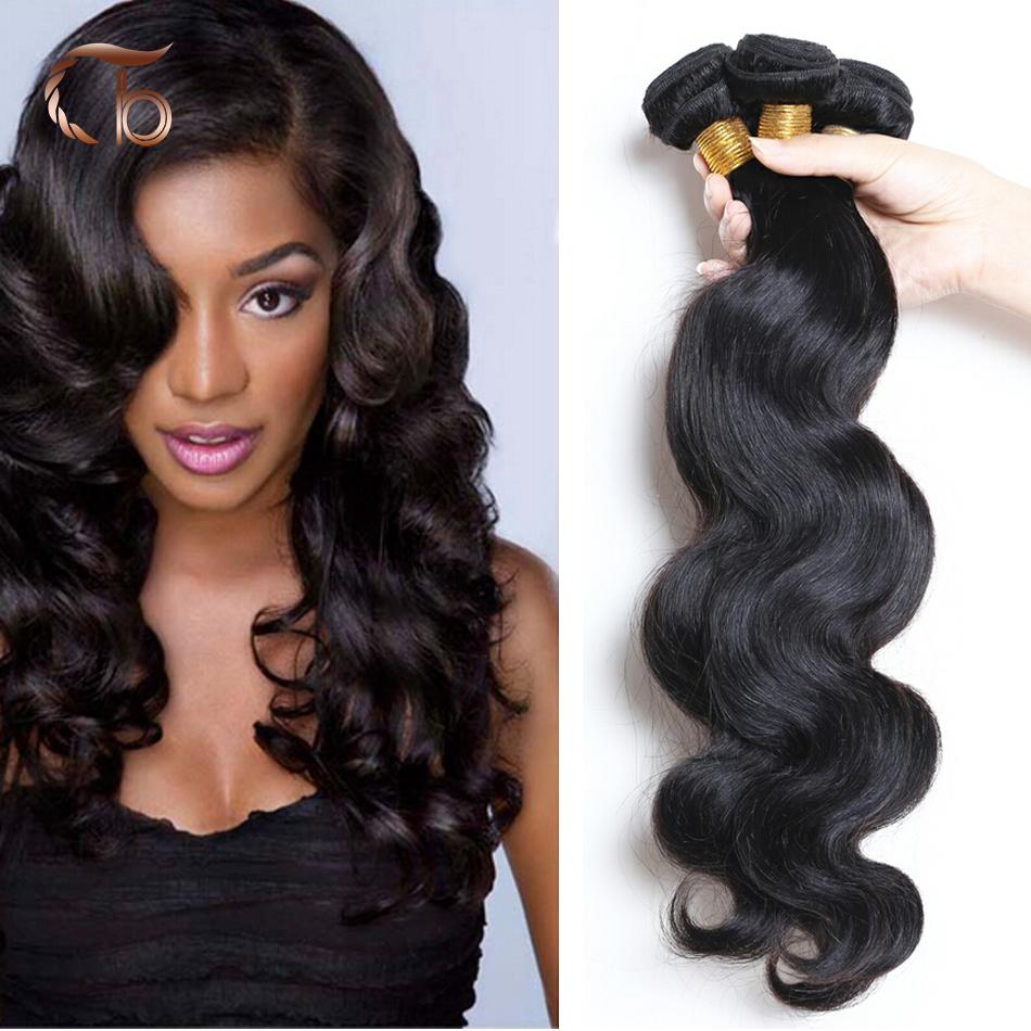 beautiful Trendy Hair products Indian virgin hair body wave 3pcs perfume originals women remi human hair 6A grade fast shipping(China (Mainland))