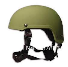 casque mich 2001 Helmet/paintball gaming helmet/airsoft helmet/collection helmet(China (Mainland))