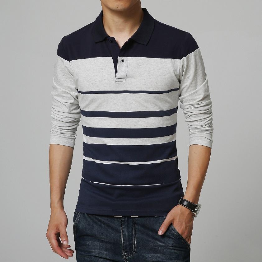 Buy m 4xl new 2015 full mens long sleeve for Mens t shirts 4xl