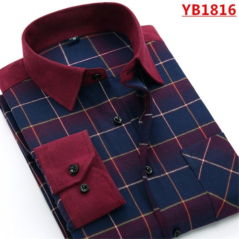 YB1816