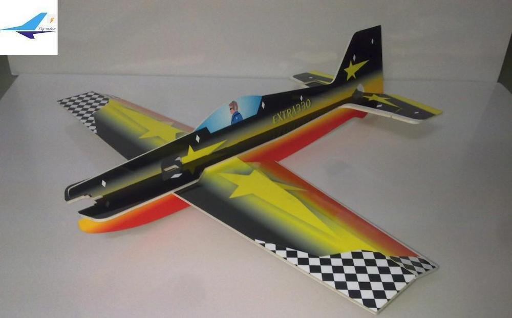 remote control trainer airplanes with 2024972063 on Rc Airplane Weight And Balance also Av76523 besides 95a283 Blazer Blue Rtf 24g likewise Gas Rc Airplanes moreover 32612211526.
