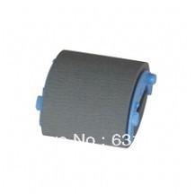 1 Piece RL1-1442-000 New Pickup Roller for HP 1005/1006/1007/1008/LBP3018/3010/3050 Printer
