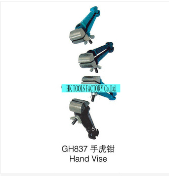 HOT sale Hand Vise,jewelry tool 1pc not , set jewelry tools , equipment(China (Mainland))