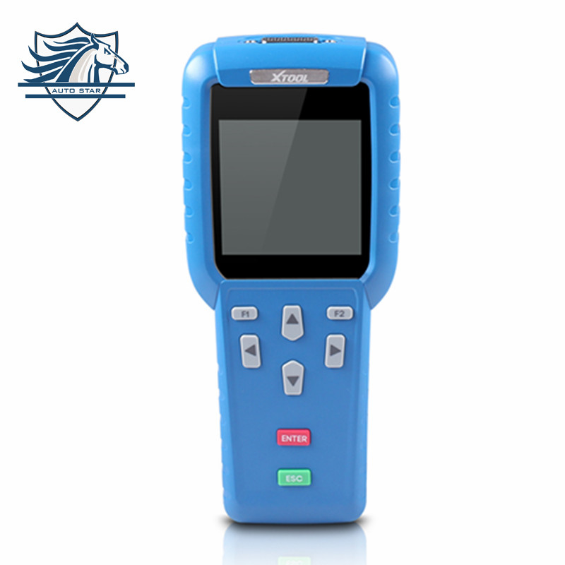 Original XTOOL X300 Plus X300+ Auto Key Programmer with Special Function X 300 X300 Pro X300 Key Programmer Update Online(China (Mainland))