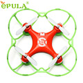 HL 2016 Quadcopter Spare Parts Protection Cover for Cheerson CX 10 Wltoys V676 RC OC12